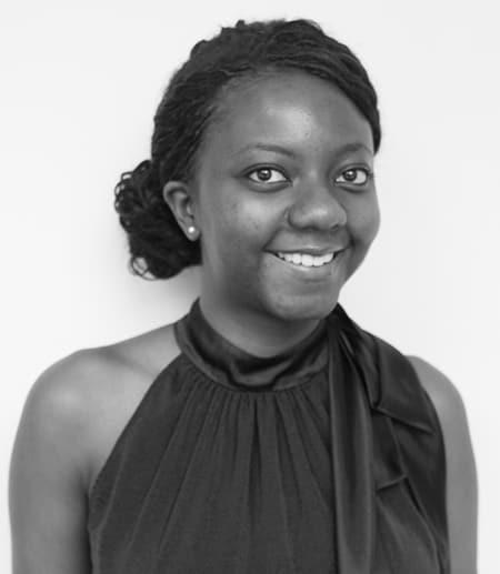 Jaz Nsubuga