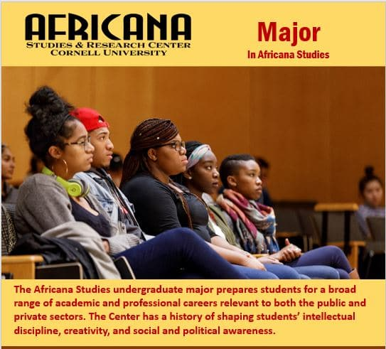 Image result for Images, African American Studies Majors trying to find a job